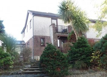 Thumbnail 3 bedroom property for sale in Johnny Watterson'S Court, Douglas, Isle Of Man