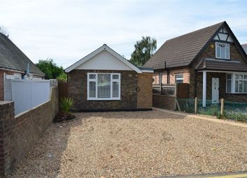 Thumbnail 4 bed property to rent in Royal Lane, Hillingdon