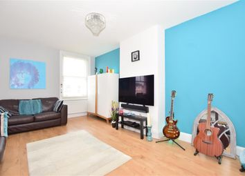 3 bed maisonette for sale in Cambridge Road, Hove, East Sussex BN3
