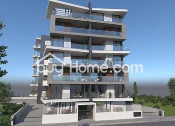 Thumbnail 2 bed apartment for sale in Katholiki, Limassol, Cyprus