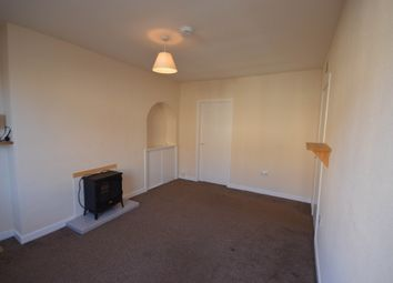 Thumbnail 2 bed flat to rent in Union Road, Inverness