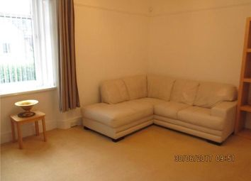 Thumbnail 1 bed flat to rent in Clifton Road, Woodside, Aberdeen