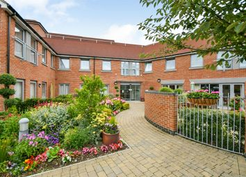 Thumbnail 1 bed flat for sale in Lady Lane, Blunsdon, Swindon