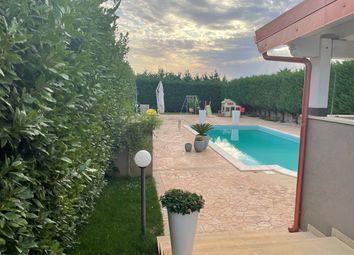Thumbnail Villa for sale in Via Rosario Livatino, Pozzallo, Ragusa, Sicily, Italy