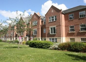 Thumbnail 2 bedroom flat to rent in Dukes Court, York