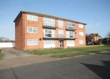 2 bed flat for sale in Salisbury Court, Kings Avenue, Holland On Sea CO15