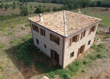 Thumbnail 4 bed farmhouse for sale in Magliano In Tuscany, Grosseto, Tuscany, Italy