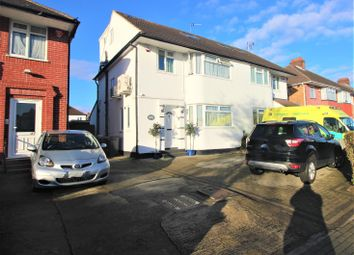 Thumbnail 4 bed property for sale in Lynford Gardens, Edgware