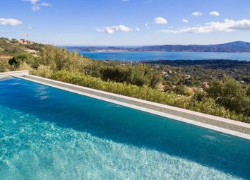 Thumbnail 6 bed villa for sale in Beauvallon - Bartole, Grimaud (Commune), Grimaud, Draguignan, Var, Provence-Alpes-Côte D'azur, France
