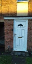 1 bed flat to rent in Elmdale Street, Belgrave, Leicester LE4