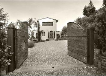 Thumbnail 1 bed villa for sale in Petcr-001 Villa Greta, Petcr-001 Villa Greta, Italy