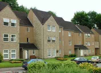 Thumbnail 2 bedroom flat to rent in Marine Gardens, Coleford