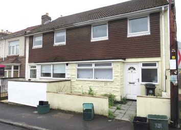 Thumbnail 3 bed property for sale in Cotswold Road, Bedminster, Bristol