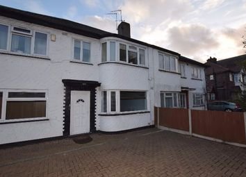 Thumbnail 2 bed maisonette to rent in Great West Road, Osterley, Isleworth