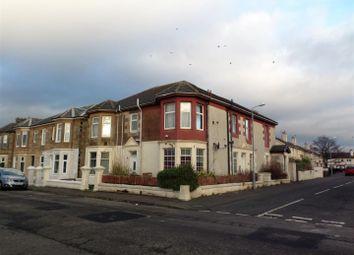 2 bed flat for sale in Garven Road, Stevenston KA20