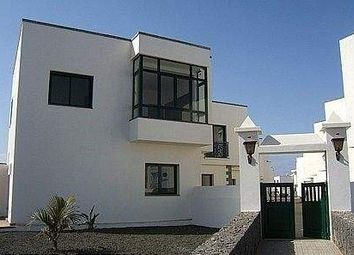 Thumbnail 2 bed apartment for sale in Playa Blanca, 35580 Playa Blanca, Las Palmas, Spain