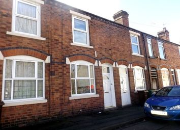 Thumbnail 2 bed property to rent in Lime Street, Wolverhampton