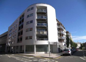 Thumbnail 3 bed flat for sale in The Bittoms, Kingston Upon Thames