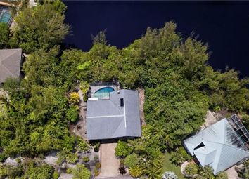 Thumbnail Property for sale in 9465 Calla Court, Sanibel, Florida, United States Of America