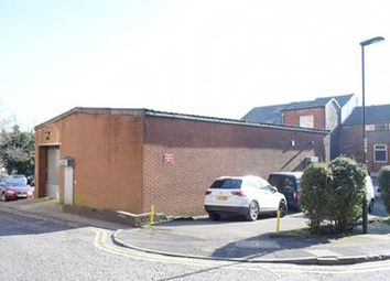 Thumbnail Office to let in 11 Rhodes Street, Oldham