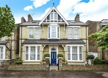 Thumbnail 6 bed property for sale in Hastings Road, London