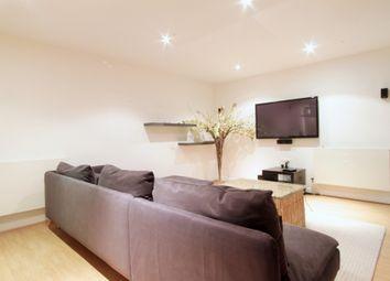 Thumbnail 3 bed flat to rent in Wheler Street, Spitalfields