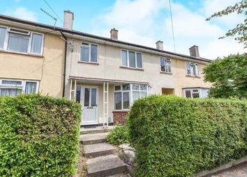 Thumbnail 4 bed terraced house for sale in Paulsgrove, Portsmouth, England
