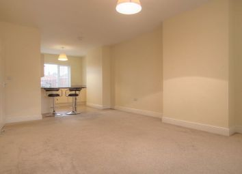 Thumbnail 2 bed flat to rent in West Road, Denton Burn, Newcastle Upon Tyne