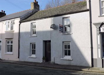 Thumbnail 3 bedroom cottage for sale in Main Street, Goodwick