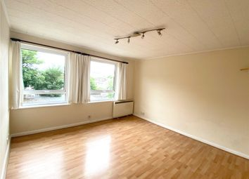 Thumbnail 1 bed flat to rent in Cranemead Court, 43 Whitton Road, Twickenham