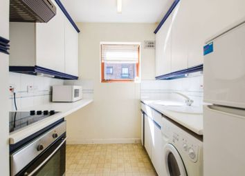 Thumbnail Studio for sale in Saunders Ness Road, Isle Of Dogs