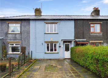 Thumbnail 3 bed terraced house for sale in Chapel Lane, Horton-In-Ribblesdale, Settle, North Yorkshire