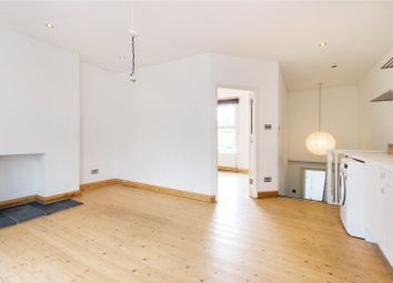 Thumbnail 2 bedroom flat to rent in Elderfield Road, Hackney, London