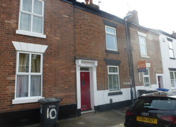 1 bed property to rent in South Street, Derby DE1