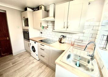 3 bed terraced house for sale in Downing Street, Newport NP19