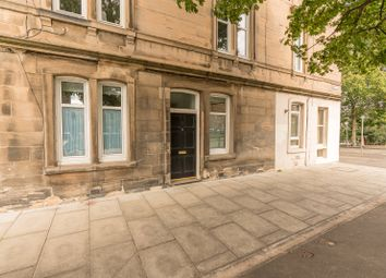 3 bed flat for sale in Iona Street, Edinburgh EH6