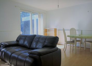 3 bed semi-detached house to rent in Clarence Avenue, Clapham Common SW4