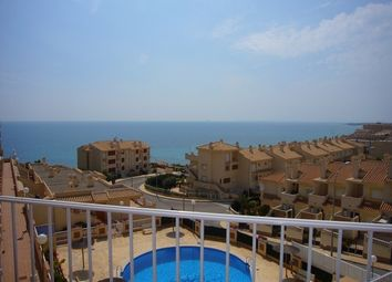 Thumbnail 3 bed apartment for sale in Spain, Valencia, Alicante, Cabo Roig