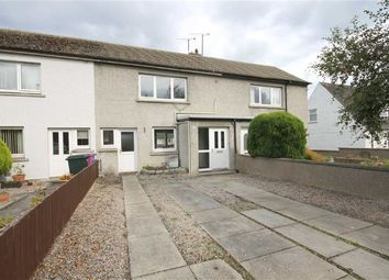 Thumbnail 2 bed terraced house for sale in Land Street, New Elgin, Elgin