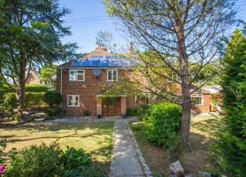 3 bed semi-detached house for sale in Flete Road, Margate CT9