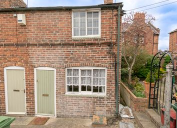 Thumbnail 1 bedroom cottage to rent in Bridge Street, Belper