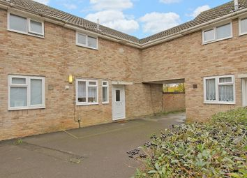 4 bed terraced house for sale in Lock Square, Andover SP10