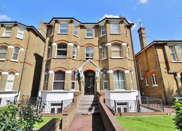 Thumbnail 1 bed flat for sale in 66 London Road, Forest Hill