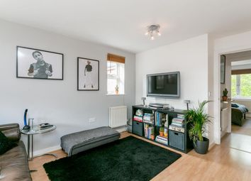 Thumbnail 2 bedroom flat to rent in Riverhead Close, London