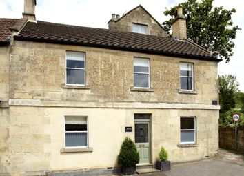 Thumbnail 2 bed cottage for sale in 22 St Margarets Street, Bradford On Avon, Wiltshire