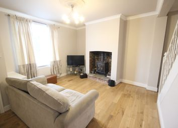 3 bed property for sale in Lower New Row, Worsley, Manchester M28