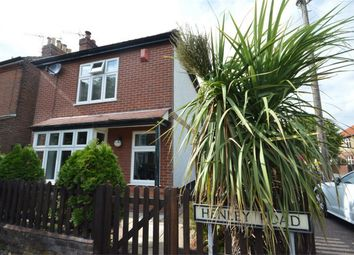 3 bed detached house for sale in Henley Road, Norwich, Norfolk NR2