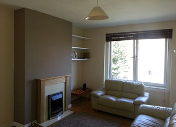 Thumbnail 4 bed flat to rent in Craigielea Street, Glasgow