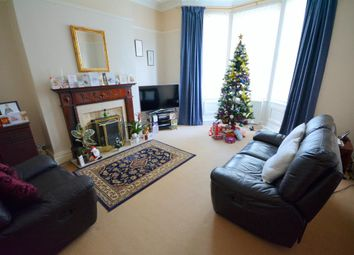 Thumbnail 4 bed terraced house for sale in Escomb Road, Bishop Auckland