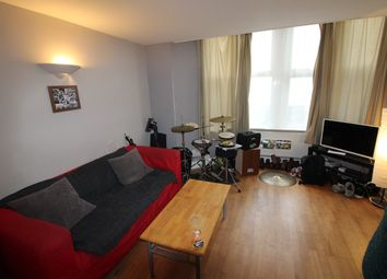 Thumbnail 2 bed flat to rent in Pen-Y- Wain Road, Roath, Cardiff